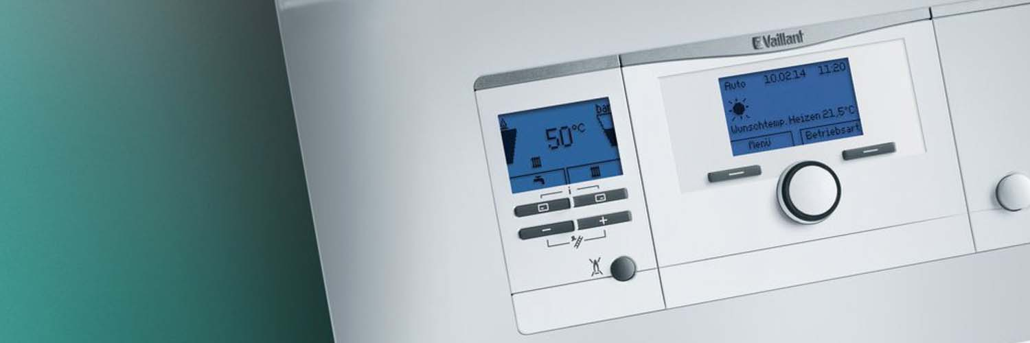 Assistenza Vaillant Misinto - Richiedi un preventivo